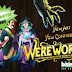 Werewords Deluxe Edition Kickstarter Spotlight