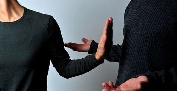 كيف يتعامل الأشخاص الأذكياء مع الأشخاص المُزعجين