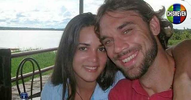 A 7 años del cruel asesinato de Mónica Spear y u marido frente a su hija pequeña