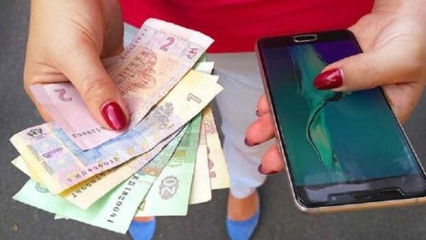 У 2021 році в Україні здорожчає мобільний і стаціонарний зв'язок