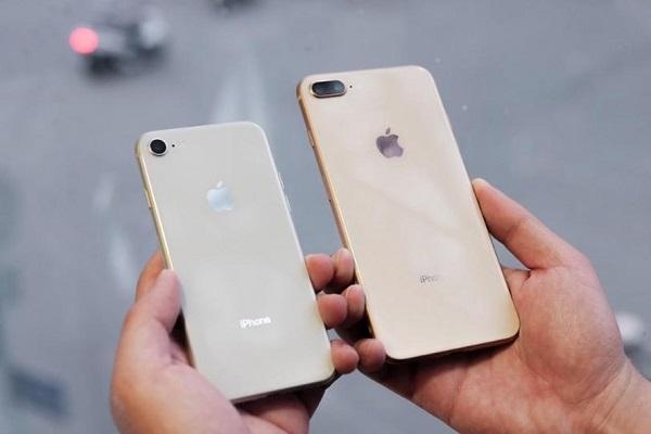thay-vo-iphone-8