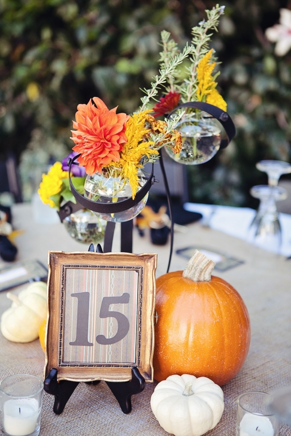 halloween+wedding+spooky+gothic+skeleton+october+fall+autumn+pumpkin+skull+ghoul+ghost+dress+up+costume+party+black+red+orange+tattoo+bride+bridal+groom+8 - Amaretto Finger Cookies