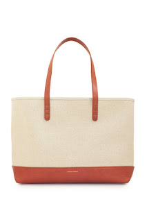 http://www.laprendo.com/SG/products/37829/MANSUR-GAVRIEL/Mansur-Gavriel-Canvas-Small-Tote-Creme-Brandy-Bag?utm_source=Blog&utm_medium=Website&utm_content=37829&utm_campaign=13+Jun+2016
