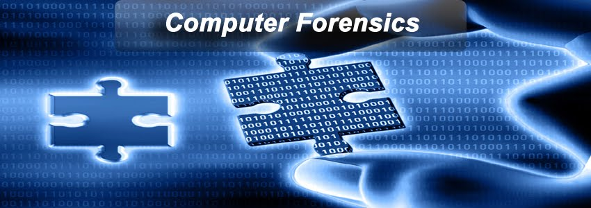 computer forensics Information technology - computer forensics and security emphasis, bs details page includes requirements, graduation plan, and career information.