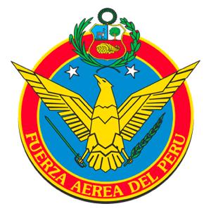 CONVOCATORIA FUERZA AÉREA(FAP)