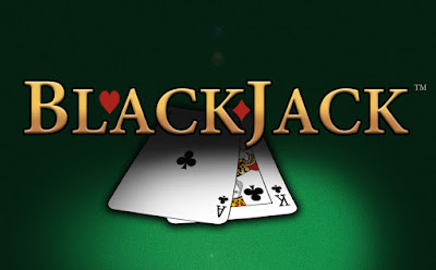 How to Win at Real Money Blackjack?