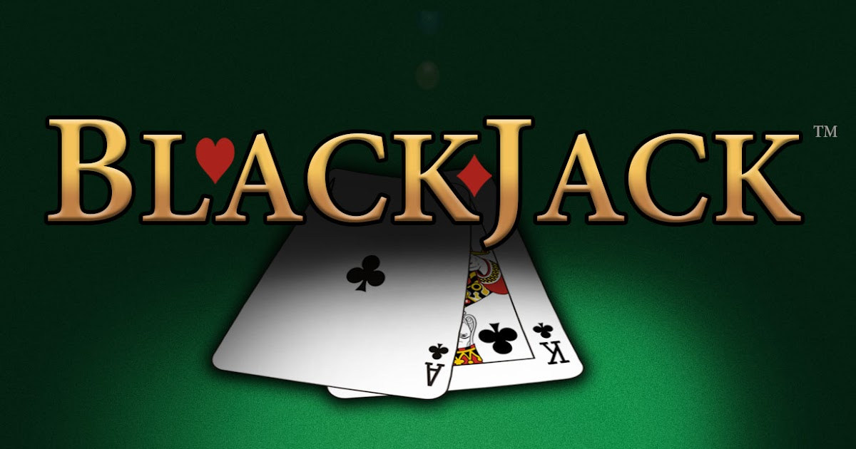 How to Win at Real Money Blackjack? : Latest Free Slots ...