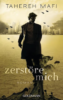 http://www.amazon.de/Zerst%C3%B6re-mich-Roman-Tahereh-Mafi-ebook/dp/B00DYRURCW?ie=UTF8&keywords=tahereh%20mafi&qid=1460899129&ref_=sr_1_3&sr=8-3