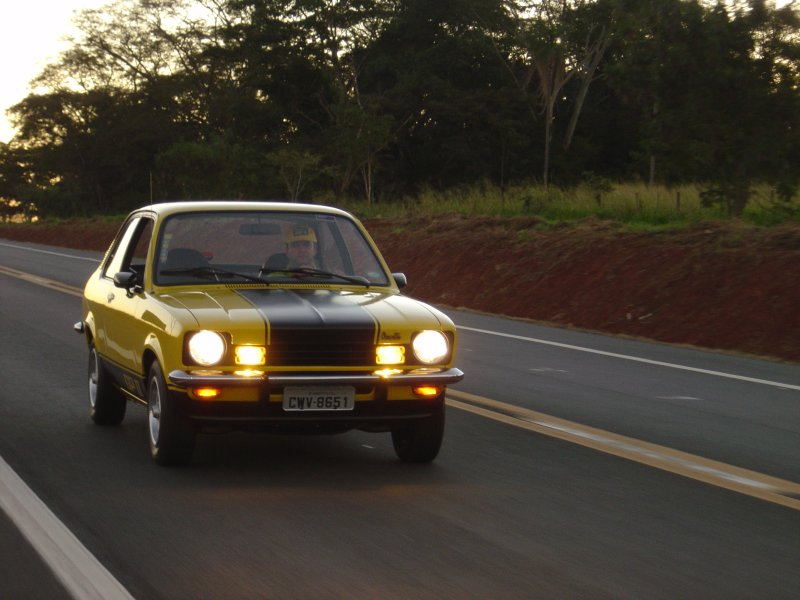 MUSICA CHEVETTE TURBINADO DO BAIXAR