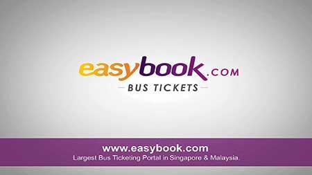 Cara menghubungi CS Easybook 24 Jam Bebas Pulsa