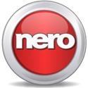 Nero 2018 Micro Lite setup download full version