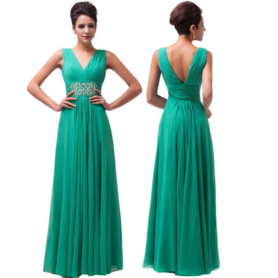 Fotos de vestidos simples para formatura