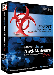 Malwarebytes Premium 3 7 1 2839 [Latest] - Soft64: Software Free