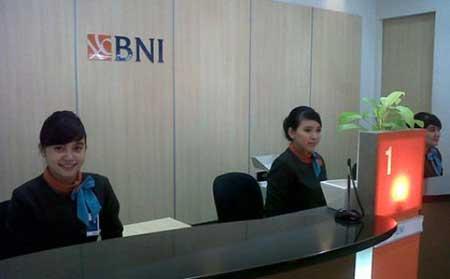 Buka Rekening BNI di Jakarta Apakah Bisa Menabung di BNI Cabang Lain?