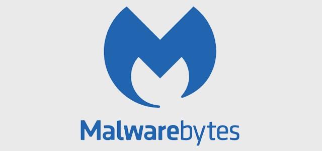 أفضل برامج مكافحة فيروسات لنظام ماك