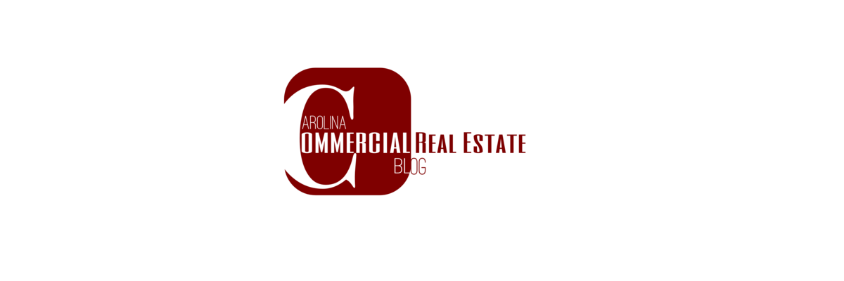 Carolina Commercial Real Estate Blog