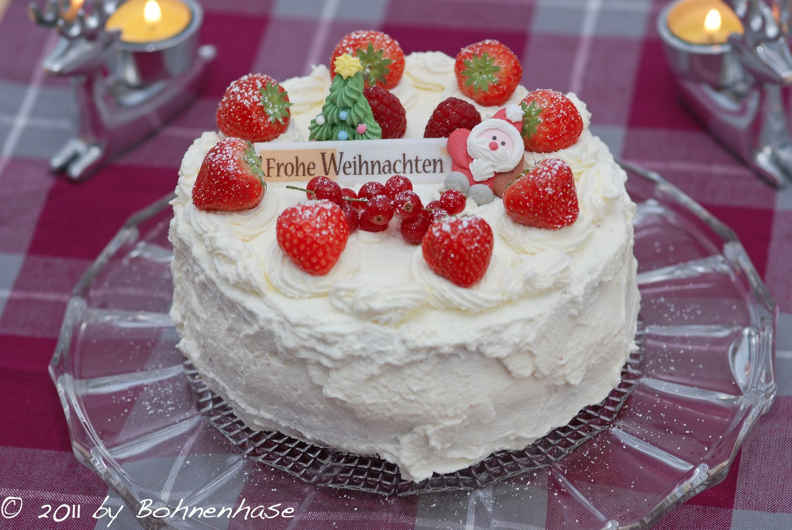 Strawberry Cake Recipe With Frozen Strawberries And Jello
