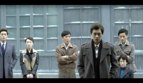 Muvika Online - Download Korean Drama, Taiwanese Drama