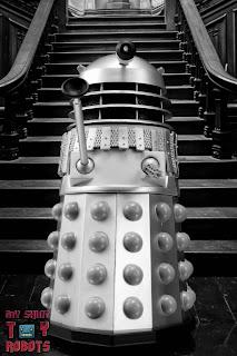 History of The Daleks #3 03