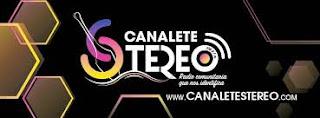 Radio Canalete