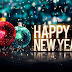 Happy New Year 2018 Images Pictures HD Free Download