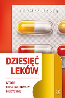 http://w-sercu-ksiazki.blogspot.com/2019/10/dziesiec-lekow-ktore-uksztatoway.html