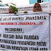 Akrobatik Manajemen, Siapa Diuntungkan Dibaik Restrukturisasi Polis Konsumen Jiwasraya?