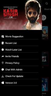 MovieFire v3.0 MOD APK (Ad Free)