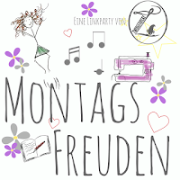 http://www.zwergstuecke.de/search/label/Linkparty%20%22Montagsfreuden%22