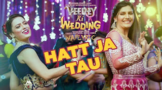 Oh Hatt Ja Tau Song Lyrics