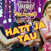 Oh Hatt Ja Tau Song Lyrics | Veerey Ki Wedding | Bollywood Song Lyrics