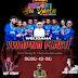 ITN RESTART SRI LANKA MUSICAL SHOW WITH SWAPNA FLASH  2020-12-20