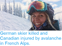 https://sciencythoughts.blogspot.com/2018/03/german-skier-killed-and-canadian.html