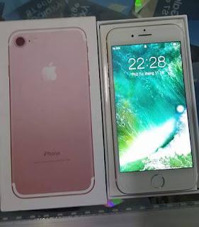 iphone-7-plus-1.jpg