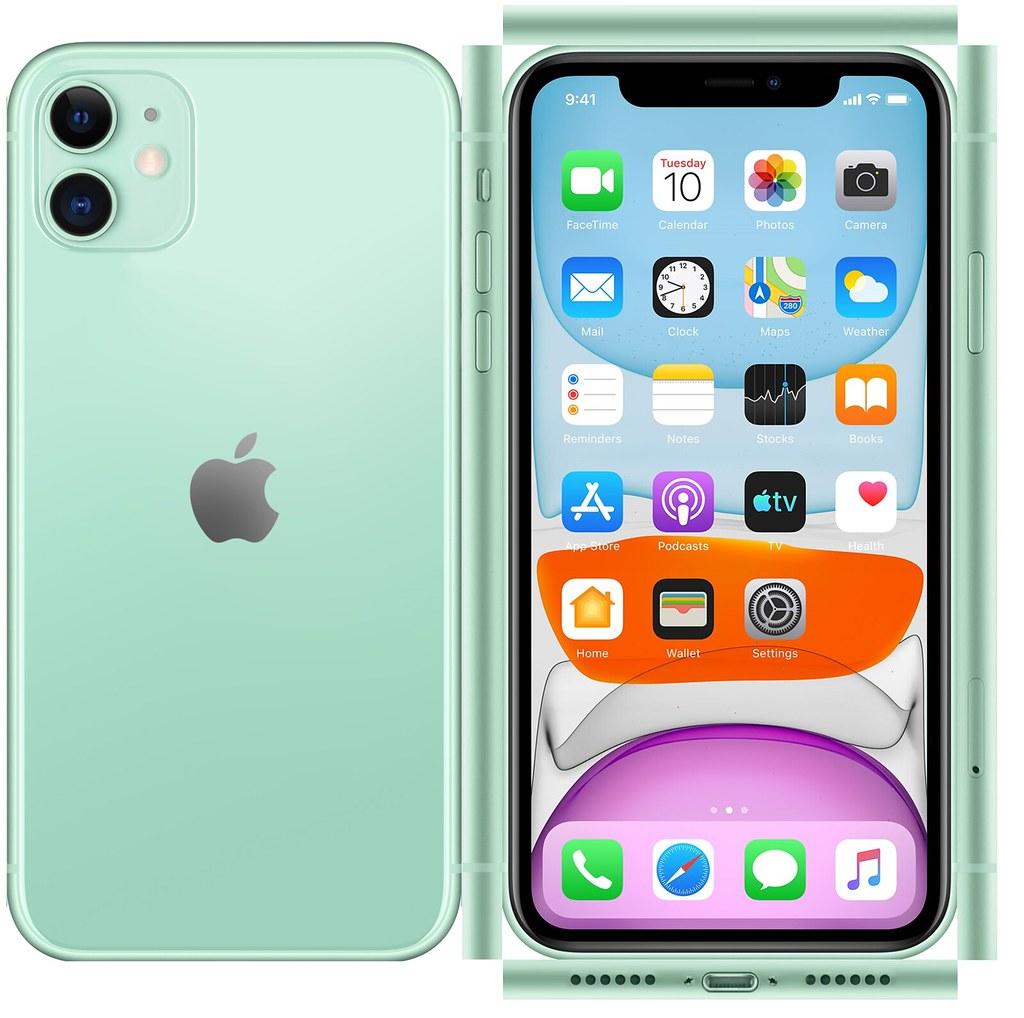 iPhone কেন এতো দামি হয়  আইফোন কেন এতো জনপ্রিয় হচ্ছে   কেন অ্যাপল পণ্য এত ব্য়য়বহুল