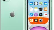 iPhone কেন এতো দামি হয় | আইফোন কেন এতো জনপ্রিয় হচ্ছে