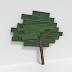 SIX O CLOCK - PLANKED TREE