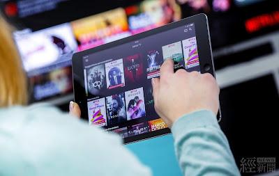 著作權法修正將保障合法影音內容,遏止網路侵權