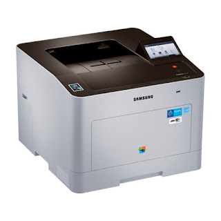 samsung-proxpress-sl-m4024nd-printer