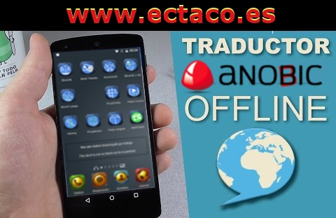 http://www.ectaco.es/traductores-electronico-anobic-5000.php
