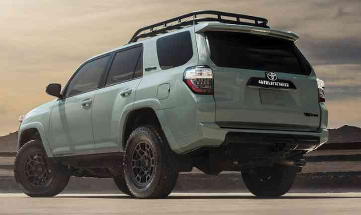 2022 toyota tacoma redesign, 2022 toyota 4runner redesign, 2022 toyota 4runner concept, 2022 toyota avalon, 2022 toyota tundra, 2022 toyota 4runner, 2022 toyota sienna redesign,