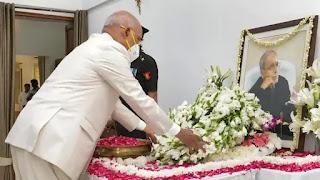 pm-president-vp-tribute-pranab