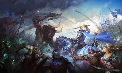 https://hamsterfly.deviantart.com/art/Battle-Scene-Final-V2-359028351