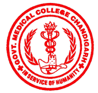 Government Medical College & Hospital Chandigarh Recruitment 2016