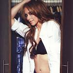 """Sesión Jennifer Love Hewitt Para La Revista """"Stndrd"""". Foto 5"""