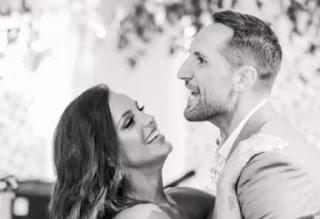 Ryan Anderson S Marriage