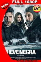 Nieve Negra (2017) Latino Full HD BDRIP 1080P - 2017