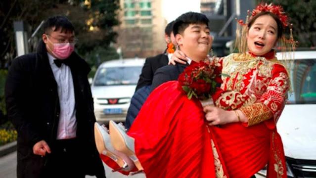 weird-vulgar-marriage-ritual-in-china