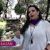 ESCUCHANDO A LAS MUJERES SE OBTIENE UN MEJOR AVANCE: GABRIELA BAZÁN
