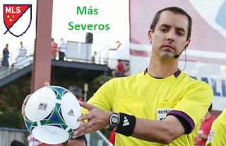 arbitros-futbol-mls2018
